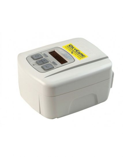 SLEEPCUBE CPAP STANDARD -DEVILBISS + Подарък МАСКА